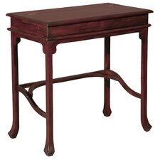 <strong>Furniture Classics LTD</strong> Cambridge Writing Desk