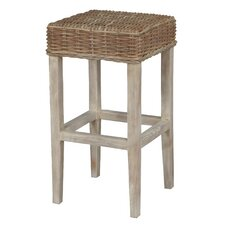 "Key Largo 30"" Bar Stool (Set of 2)"