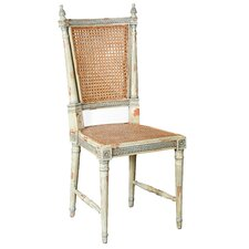 Le Grande Side Chair