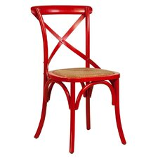 Bentwood Side Chair (Set of 2)