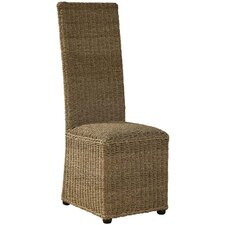 <strong>Furniture Classics LTD</strong> Manhattan Dining Side Chair