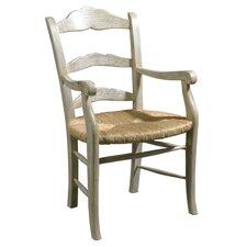 Caroline Arm Chair (Set of 2)