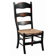 Beamont Ladderback Side Chair (Set of 2)