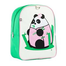 Little Kid Fei Fei Backpack