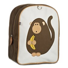 <strong>Beatrix</strong> Little Kid Animal Dieter Backpack