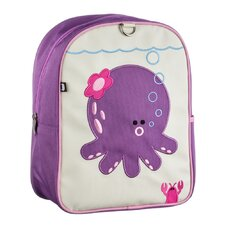 Little Kid Backpack: Penelope