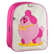<strong>Beatrix</strong> Little Kid Animal Pocchari Backpack
