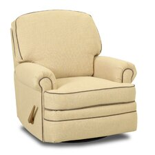 Stanford Recliner