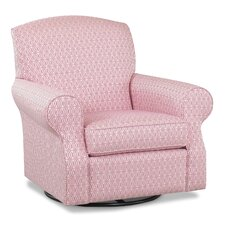 Marlowe Glider Chair