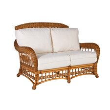 Rosa Loveseat