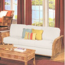 Palma Upholstered Sofa