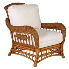 <strong>Acacia Home and Garden</strong> Rosa Lounge Chair