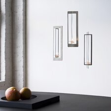 <strong>DESU Design</strong> Axi Tealight Pendants (Set of 3)