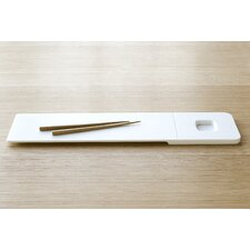 Masu Serving Tray