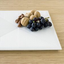 <strong>DESU Design</strong> Taru Serving Platter