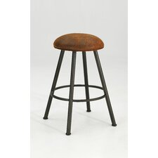 "Williamsburg 30"" Swivel Bar Stool"