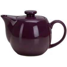 Teaz 14 oz Teapot with Infuser