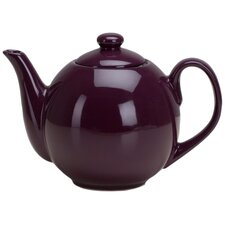 Teaz 1.06-qt. Lillkin Teapot with Infuser