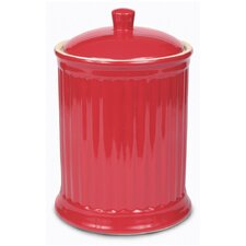 Simsbury Extra Large Canister / Cookie Jar
