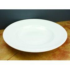 Culinary Proware Individual Pasta Bowl