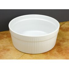 Culinary 1.75 Quart Souffle (Set of 2)