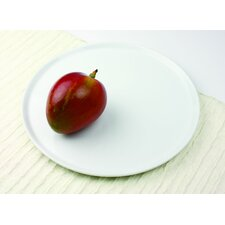 Entertainment Serveware Flat Platter (Set of 2)