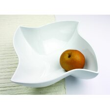 Entertainment Serveware Pinwheel Bowl