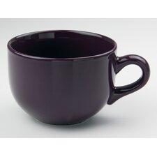 Teaz Cafe 24 oz. Jumbo Mug