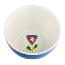 Jardin Bowl (Set of 4)