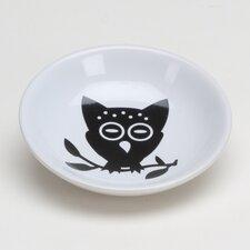 Night Owl Tea Caddy / Infuser Holder (Set of 6)