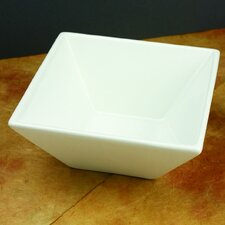 Culinary Proware Square Snack Bowl