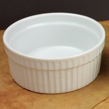 Culinary Ramekin 8 oz Bowl (Set of 6)