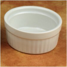 Culinary Ramekin 4 oz Bowl (Set of 6)
