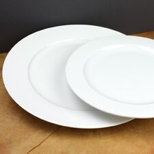 """Culinary Proware 12"""" Large Round Plate"""