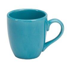 Rio 14 oz. Mug