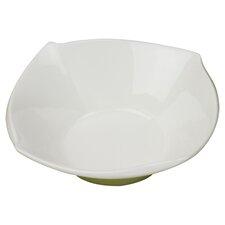 Crescent Dessert Bowl