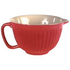 Simsbury Batter Bowl