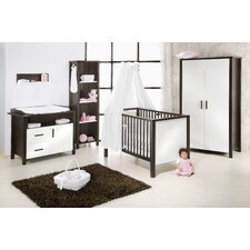 Tosca Nursery Room Set