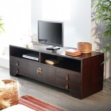 Chinese Yong TV Stand