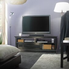 Coline TV Stand