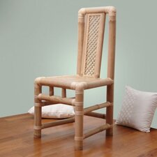 Lola Kane Dining Chair