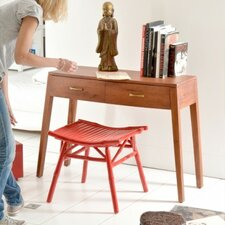Inka Console Table