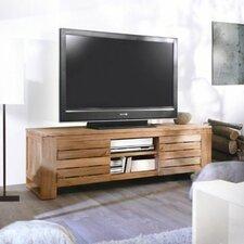 Tikamoon tv stands wayfair uk - Meuble rangement salon ikea ...