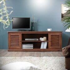 Loggia TV Stand