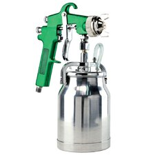 <strong>Kawasaki</strong> High Pressure Spray Gun