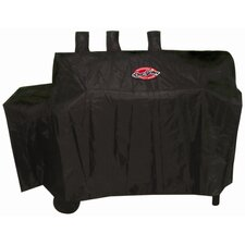 Duo Combo Grill Cover