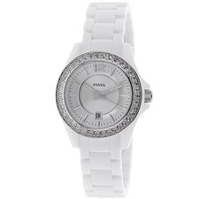 Riley Women's Watch