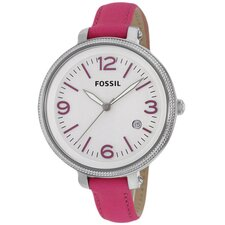 <strong>Fossil</strong> Heather Women's watch