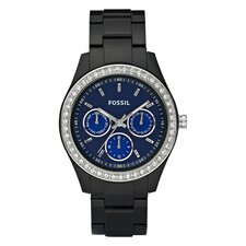 Women's Stella Watch
