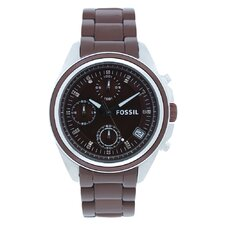 Women's Boyfriend Watch